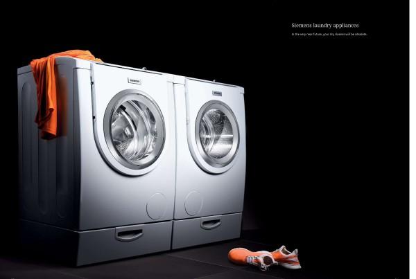 Siemens Full Line Brochure_LR-16