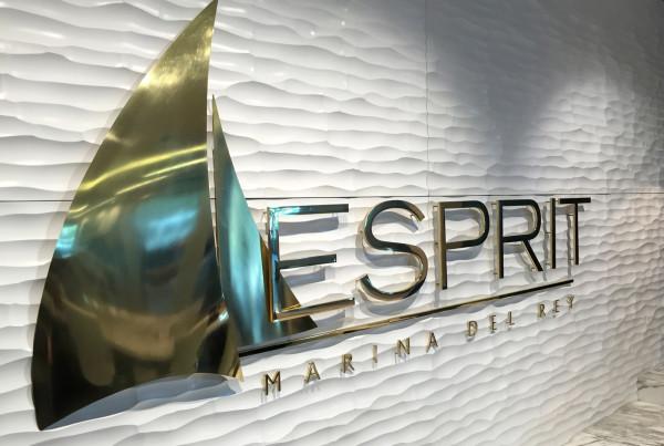 esp-brass1