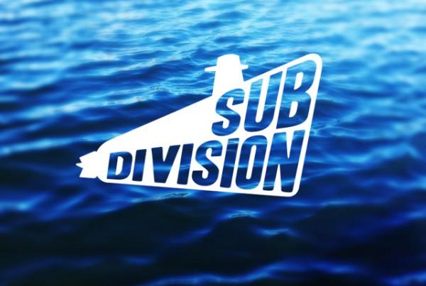 sd-sub